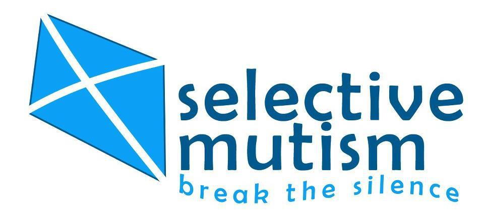 selective mutism research paper Essays & papers selective mutism - paper example selective mutism comorbity and family factors associated with selective mutism child development research, 1-9.